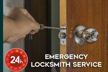 City Locksmith Services Wilsonville, OR 503-305-9512